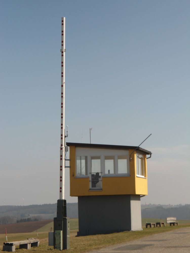 21.03.2012_-_tower