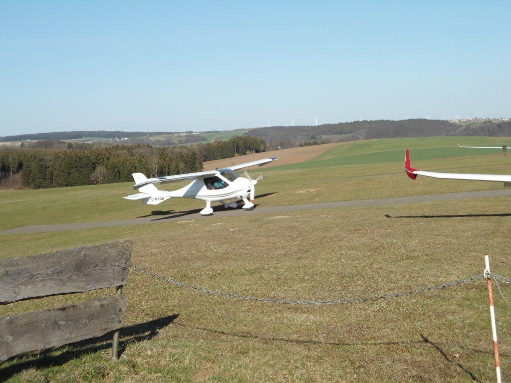 zurueck_zum_hangar_2
